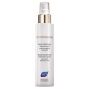 Phyto Phytokeratine Repairing Thermal Protectant Spray 5 fl oz