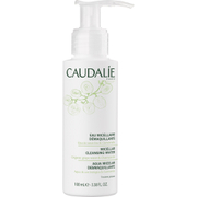 Caudalie Mizellenwasser Make-Up Entferner 100ml
