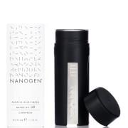 Nanogen Hair Thickening Fibres Cinnamon (30g)