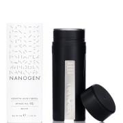 Nanogen Hair Thickening Fibres White (30g)