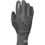 Castelli Estremo Gloves