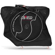 Scicon AeroComfort 2.0 TSA Fahrradtasche