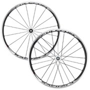 Fulcrum 2013 Racing 3 Rad-Satz - Clincher