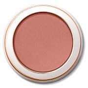EX1 Cosmetics Blusher 3g (Various Shades)
