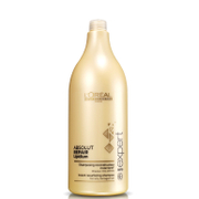 L'Oreal Professionnel 1000ml Pump