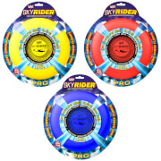 Wicked Sky Rider Pro Frisbee