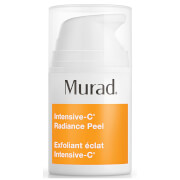 Murad Intensive-C Radiance Peel 50ml