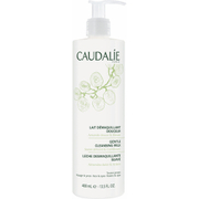 Caudalie Gentle Cleansing Milk 400ml (Worth £30.00)