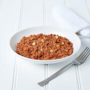 Mahlzeitenersatz Rote Bohnen Chili