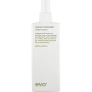 Evo Mister Fantastic Texture Spray (200ml)