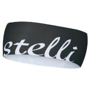 Castelli Viva Donna Women's Headband - Black