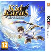 Kid Icarus™: Uprising