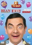 20 Years of Mr. Bean