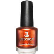 Jessica Nails Custom Colour - Overture (14.8ml)