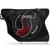Scicon AeroComfort Triathlon