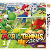MARIO TENNIS™ OPEN - Digital Download