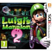Luigi's Mansion 2 - Digital Download