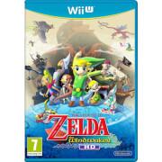 The Legend of Zelda™: The Wind Waker HD - Digital Download
