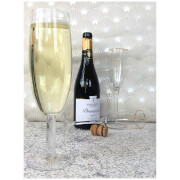 Giant Champagne Flute