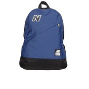 New Balance 574 Backpack - Blue/Black
