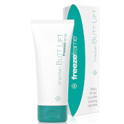 freezeframe Brazilian Butt Lift 100ml