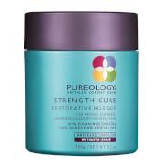 Pureology Strength Cure Masque (Stärke) 150g