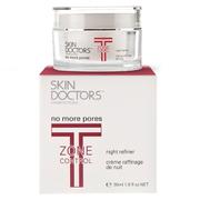 Skin Doctors T-Zone Control No More Pores (30ml)