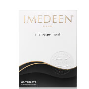Imedeen Man-Age-Ment (60 Tablets)