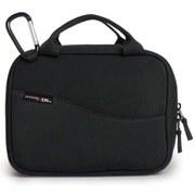 Multi Travel Case (Black)