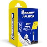 Michelin A2 Airstop ロード用・インナーチューブ