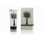 Ortigia Fico d'India Hand Cream 80ml