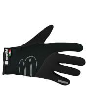 Sportful Windstopper Essential Gloves - Black