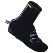 Sportful Neoprene SR Shoe Covers - Black
