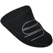 Sportful ProRace Toe Covers - Black