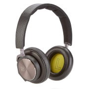 Casque Bang & Olufsen BeoPlay H6 - Noir
