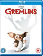 Gremlins - 30th Anniversary