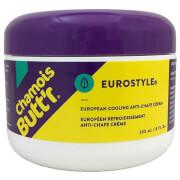 Paceline Chamois Butt'r Eurostyle Chamois Cream - 8oz Jar