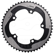 SRAM Red X-Glide Chainring 53T 10 Speed