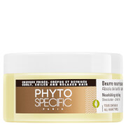 Phytospecific Nourishing Styling Butter Pot (3.4 oz)