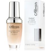 skinChemists COLDTOX Advanced BB Cream - Medium (30ml)