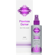 Fake Bake Flawless Darker (170ml)