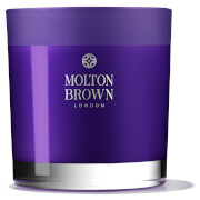 Molton Brown Ylang-Ylang Three Wick Candle 480g