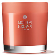 Molton Brown Gingerlily Three Wick Candle 480g