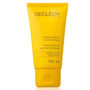 DECLÉOR New Hand Cream