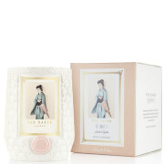 Ted Baker Tokyo Candle (250g)