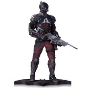 DC Collectibles DC Comics Batman Arkham Knight Batman 12 Inch Statue