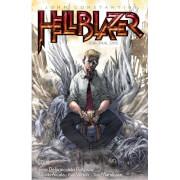Hellblazer: Original Sins - Volume 1 Paperback Graphic Novel (New Edition)