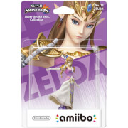 Zelda No.13 amiibo