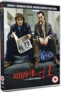 Withnail and I (Vanilla)