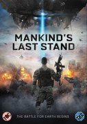 Mankind's Last Stand: Outpost 37